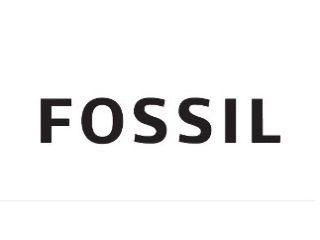 FOSSIL(フォッシル) 沖縄アウトレットパークあしびな〜店  /  株式会社SKYSCAPEのアルバイト情報