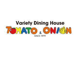 トマト&オニオン 五個荘店のアルバイト情報