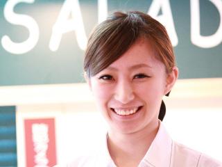 トマト&オニオン 敦賀木崎店のアルバイト情報