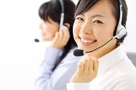 オール・フォア沖縄株式会社のアルバイト情報