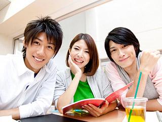 株式会社日本技術センター(テクノ・プロバイダー事業部)/T90003のアルバイト情報