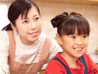 亀山東学童保育所/社会福祉法人 日の本福祉会のアルバイト情報