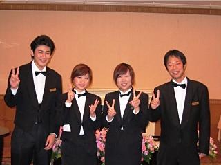ロイヤルパークホテル(日本橋・箱崎)/有限会社春秋サービスのアルバイト情報