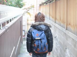 teikeiworksTOKYO 小田原支店のアルバイト情報