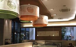 ピエトロ イオンモール筑紫野店(株式会社ピエトロ)のアルバイト情報