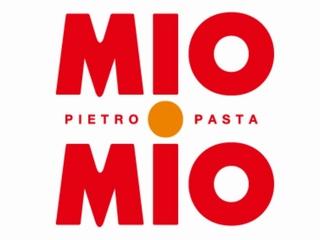 ピエトロ ミオミオ イオン筑紫野店 (株式会社ピエトロ)のアルバイト情報