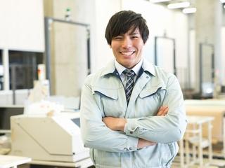 株式会社日本技術センター(テクノ・プロバイダー事業部)/T99-00042のアルバイト情報