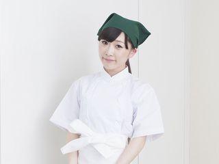 株式会社ゼロン 神戸営業所のアルバイト情報