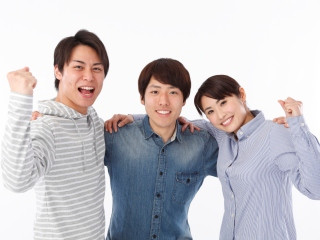 株式会社TOWA ラッキー神岡店のアルバイト情報