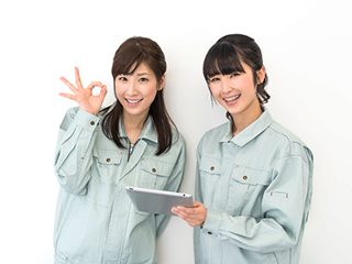 株式会社日本技術センター(テクノ・プロバイダー事業部)/T01199-2のアルバイト情報