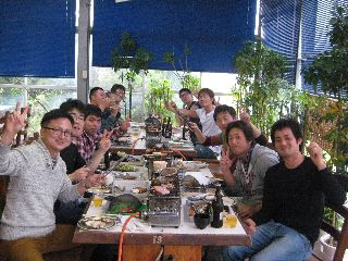 ASA大田中央のアルバイト情報