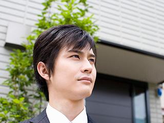 東洋建物管理株式会社 函館支社のアルバイト情報