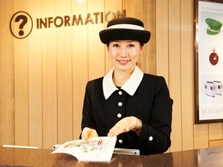 株式会社ディンプル 金沢営業所のアルバイト情報