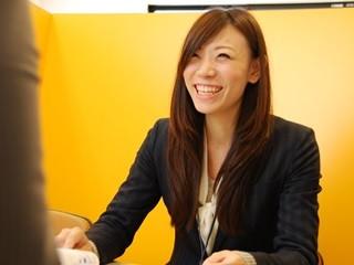 みやび個別指導学院【阿南校】/自分未来きょういく株式会社のアルバイト情報