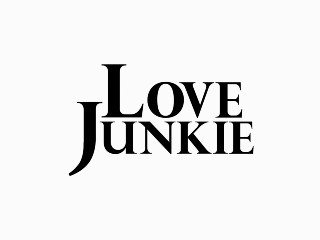 LOVEJUNKIE 別府店のアルバイト情報