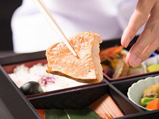 しんばし本店 惣菜コーナー/九州惣菜株式会社のアルバイト情報