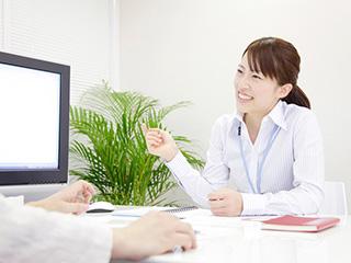 アウトソーシングトータルサポート 大阪営業所のアルバイト情報