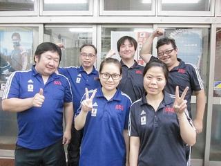 ASA大倉山グループのアルバイト情報