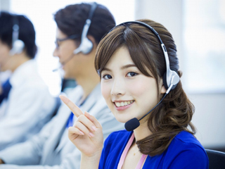 株式会社サウンズグッド OS福岡天神支店のアルバイト情報