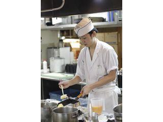 魚や一丁 川崎砂子店のアルバイト情報