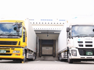 阪神トランスポート株式会社 宮崎営業所のアルバイト情報
