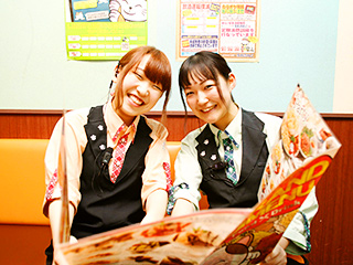 カラオケまねきねこ 広島八木店のアルバイト情報
