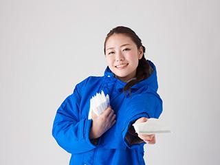 株式会社オールキャスティング熊本営業所[500]のアルバイト情報