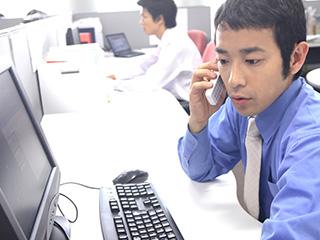 株式会社サーベイリサーチセンター 四国事務所のアルバイト情報