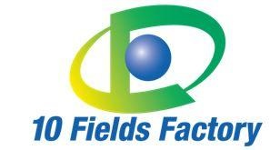 テンフィールズファクトリー株式会社のアルバイト情報