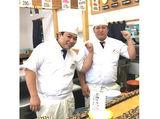 寿司まどか 人吉インター店のアルバイト情報