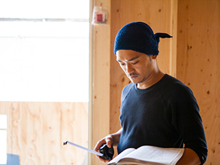 森澤工務店のアルバイト情報