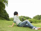 株式会社サポート・システム【城陽市エリア】/12-6269mnのアルバイト情報
