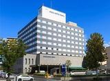 株式会社松江エクセルホテル東急のアルバイト情報