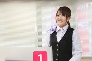 株式会社日本パーソナルビジネス 東日本営業部のアルバイト情報