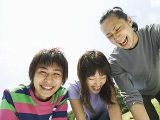 株式会社イノベーション 南浦和営業所のアルバイト情報