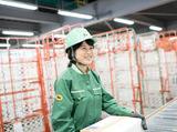 ヤマト運輸(株)和歌山ベース店のアルバイト情報