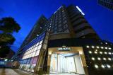 アパホテル〈千葉八千代緑が丘〉のアルバイト情報