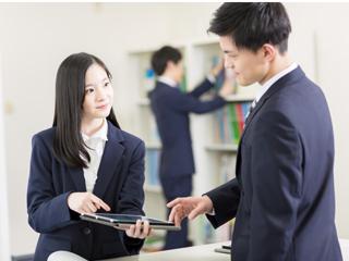 明光義塾 清瀬教室のアルバイト情報