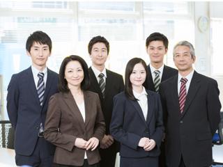 明光義塾 柿生教室のアルバイト情報