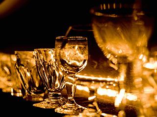 Bar Dining eruのアルバイト情報