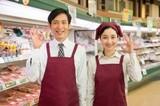 株式会社エムアールエス/HKN2761 ※勤務地:港区周辺のスーパーのアルバイト情報