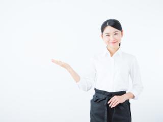 株式会社バックスグループ営業1部のアルバイト情報