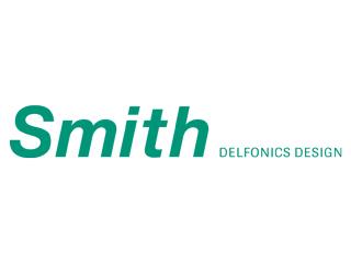 Smith(スミス)博多 /株式会社デルフォニックスのアルバイト情報