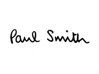 Vivienne Westwood MAN/ Paul Smith/The Duffer of St. GEORGE (株式会社エスピーエス)のアルバイト情報