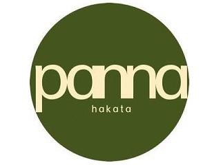 panna hakata/株式会社ベイブルックのアルバイト情報