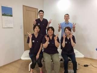 セラピストデイ菅生のアルバイト情報