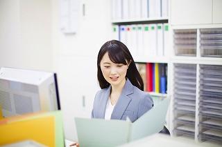 マンパワーグループ株式会社 山形支店のアルバイト情報