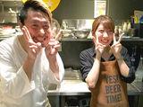 カドヤ高円寺北口店のアルバイト情報