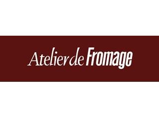 株式会社アトリエ・ド・フロマージュのアルバイト情報