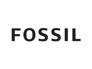 FOSSIL (フォッシル) 【三井アウトレットパーク札幌北広島店】 /  株式会社SKYSCAPEのアルバイト情報